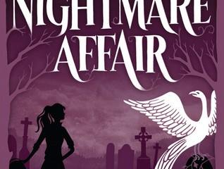 NIGHTMARE-AFFAIR