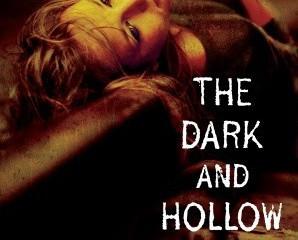 darkandhollow