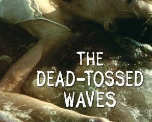 dead-tossed