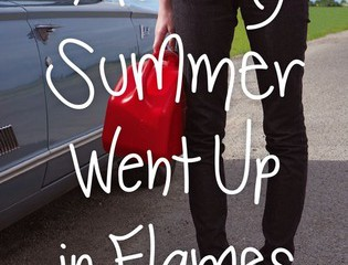 1-summer-up-in-flames