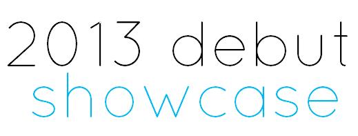 2013-DEBUT-SHOWCASE
