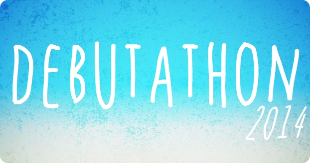debutathon (1)