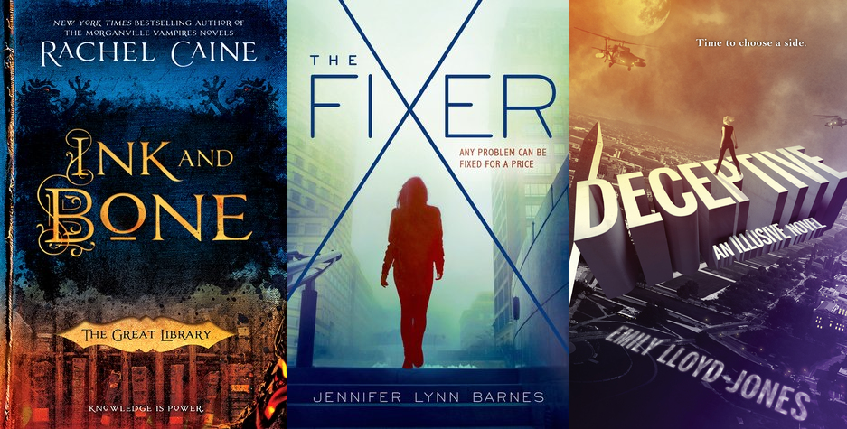 july 2015 releases