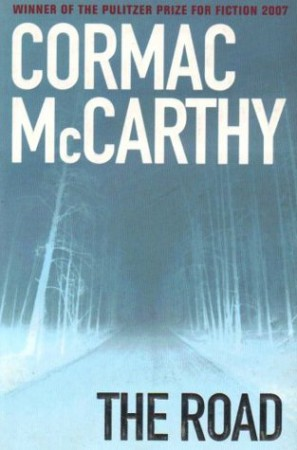 Mini Review: The Road by Cormac McCarthy