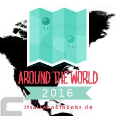 AroundTheWorld2016
