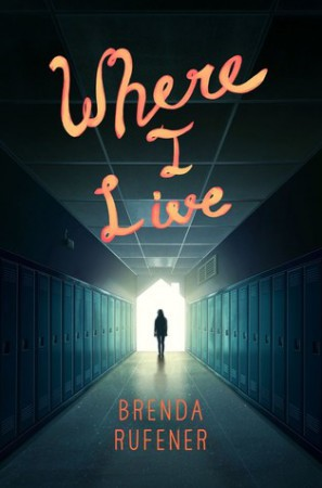 Where I Live by Brenda Rufener