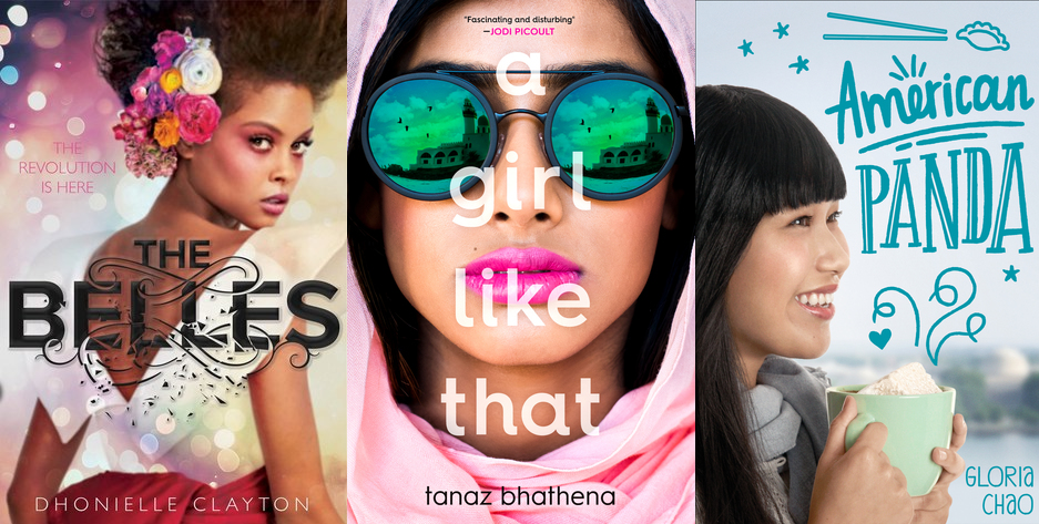 anticipated february debuts