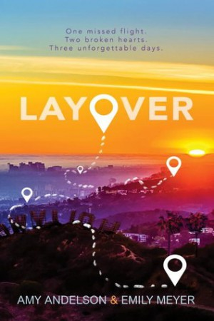 48 Hours in Los Angeles | Layover Blog Tour