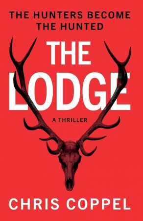 Book Review: The Lodge by by Chris Coppel